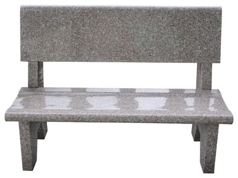 asian garden bench granite park benches and garden benches asian outdoor benches other metro by