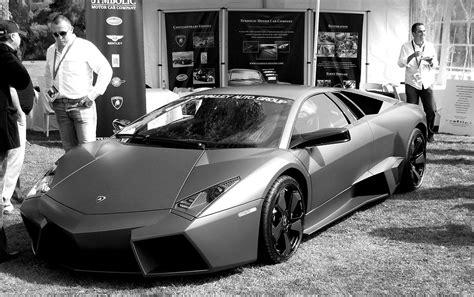 Lamborghini Reventon Wiki Lamborghini Revent 243 N Wolna Encyklopedia