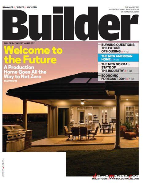 country homes interiors january 2011 187 download pdf magazines magazines commumity builder january 2011 187 download pdf magazines