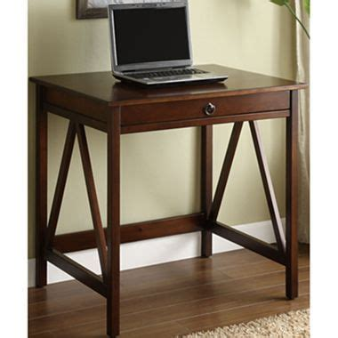 Jcpenney Computer Desk with Pin By Lori On My Living Room Redesign Pinterest