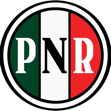 archivo emojione 1f46a svg wikipedia la enciclopedia libre archivo logo partido nacional revolucionario svg