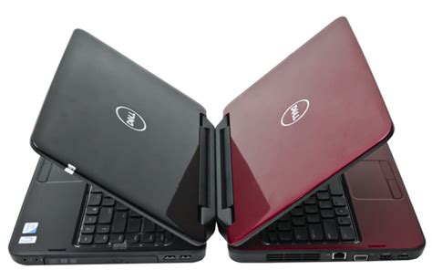 Vga Laptop Dell Inspiron N4050 review dell inspiron n4050 i3 2350 vga intel 3000 lab school