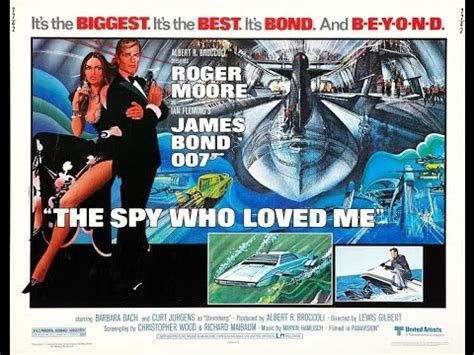 themes in spy films the 25 best james bond movie theme songs