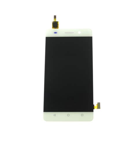 Lcd Touchscreen Huawei Honor 4c lcd touch screen white oem for huawei honor 4c chm u01