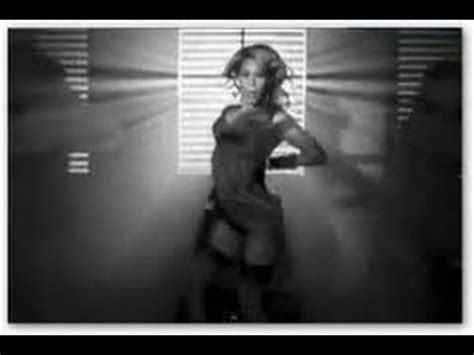 beyonce dance tutorial youtube beyonce dance for you official music video inspired