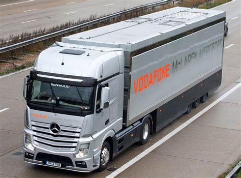 mclaren truck 1000 images about trucks on custom trucks