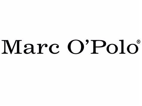 Marco O Polo by Marc O Polo Brandstock