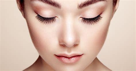 Bulu Mata Cantik Disale 12 cara mendapatkan bulu mata cantik dan sehat kawaii japan