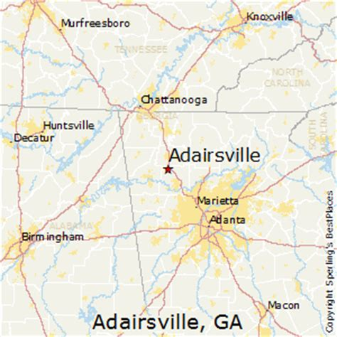 houses for rent in adairsville ga best places to live in adairsville georgia