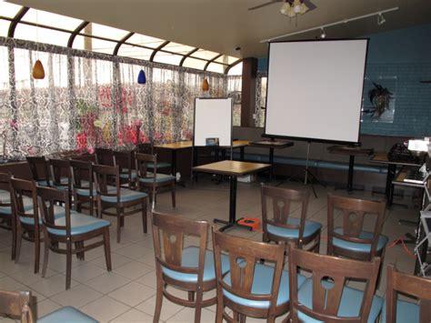 Clinique Du Chauffe Eau 4697 by Quot Apprenez L Abc De L Installation D Un Chauffe Eau D Un