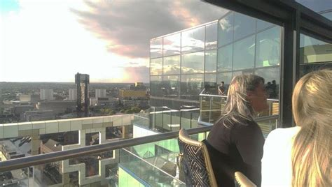top bars birmingham birmingham has the best rooftop bar in the uk birmingham
