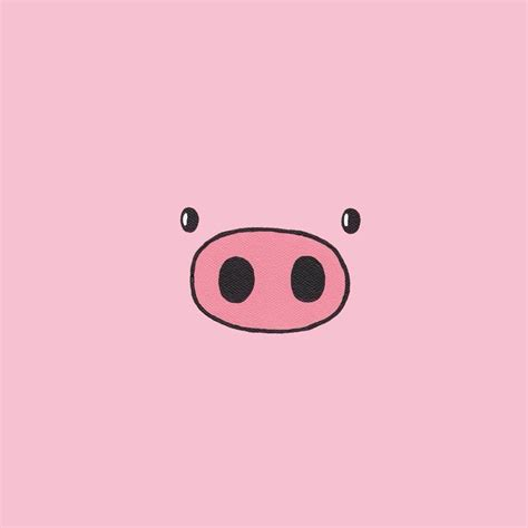 wallpaper for iphone pig 330 best images about cool wallpapaers on pinterest