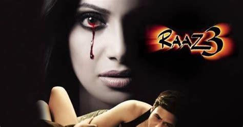 film india raaz raaz 3 full movie online hd movie4u