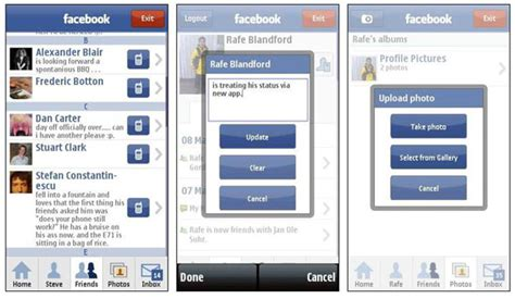fb chat full version symbian nokia ovi1
