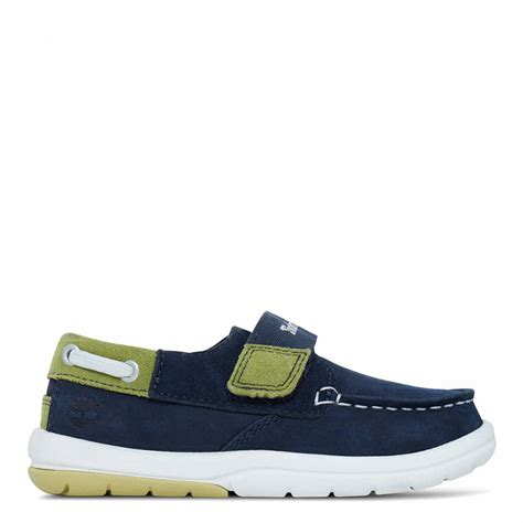 timberland boat shoes toddler toddler navy tracks boat shoes brandalley