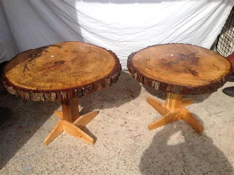 Picture Of Tree Trunk Coffee Table Home Decorations Coffee Tables Made From Trees