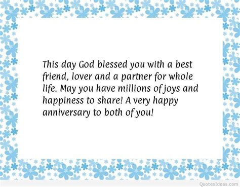 Wedding Anniversary Message To Us by Happy 50th Marriage Anniversary Cards Quotes Messages