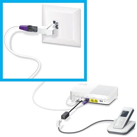 light in the box customer service telephone number box light help support swisscom