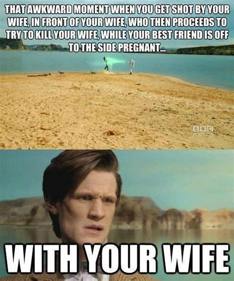 Funny Doctor Who Memes - 25 best ideas about doctor who meme on pinterest doctor