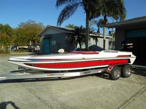 liberator boats liberator boats for sale