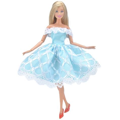 Handmade Doll Dresses - 31 best images about e ting s on
