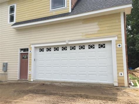 Overhead Door Company Of Raleigh Raleigh Nc Garage Door Supplier Garage Door Contractor 27591 All American Overhead Garage