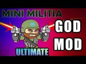 doodle god cheats unlimited energy mini militia hack god mode mobile phone portal