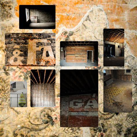 graham baba architects никогда не поздно начать сначала