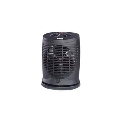 usha room heater price in india usha fh 3114 s room heater price buy usha fh 3114 s room heater at best price in india
