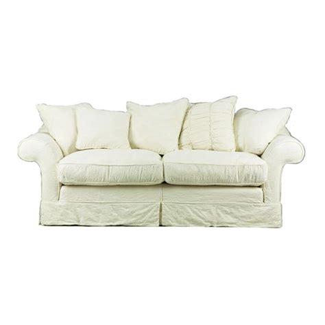 tetrad upholstery tetrad alicia midi sofa