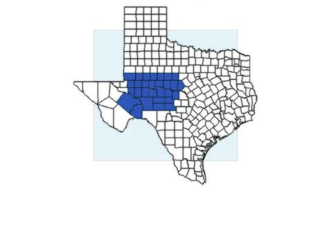 texas catholic diocese map about the diocese diocese of san angelo san angelo texas