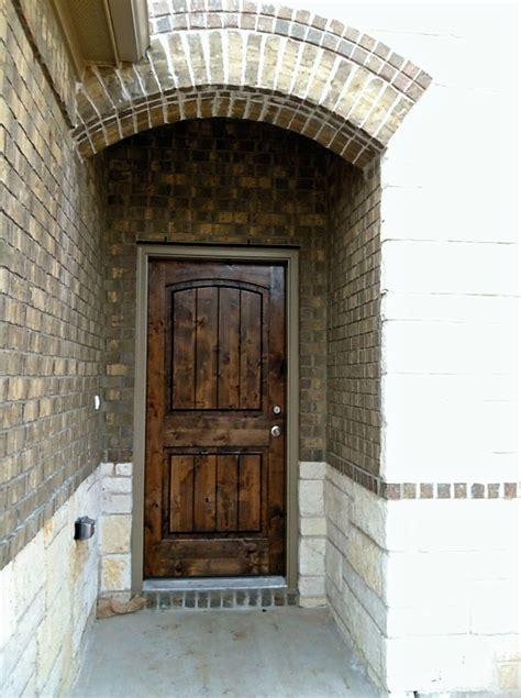 Door Camera A Home Security Video Camera Can Be An Front Door Ip