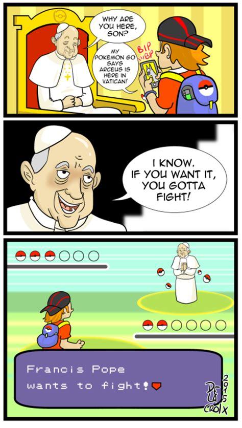 Memes Pokemon - pokemon memes images image memes at relatably com