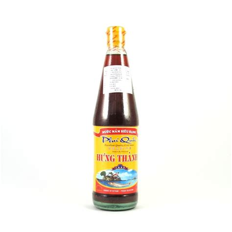 buy red boat fish sauce online vietnamese phu quoc fish sauce buy online sous chef uk