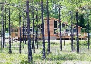 2 Bedroom Beach Cottage S Places I D Like To Go Nas Pensacola Cottages