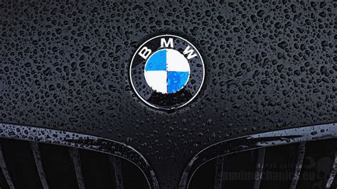 wallpapers for pc bmw bmw logo wallpaper