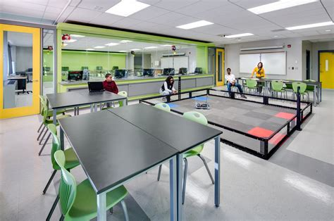 design lab school elementary stem lab design google search steam lab