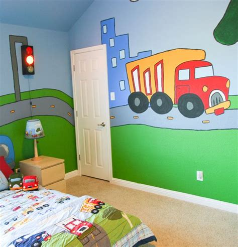 Childrens Bedroom Ls by 17 Best Images About Kid S Room On Disney