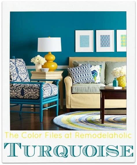 best turquoise paint color for bedroom 25 best ideas about turquoise paint colors on pinterest