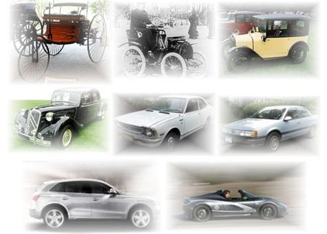 cars timeline timetoast timelines the evolution of the automobile timeline timetoast timelines