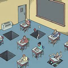 how to dropout of college july 2014 adaptive learning in elt