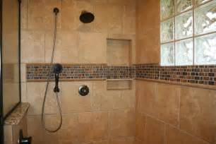 Bathroom Tile Remodel Ideas Bathroom Shower Tiles Design Ideas All Design Idea
