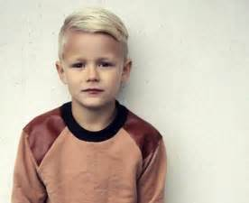 boys haircuts 2014 little boy short hairstyle1 photo 2014