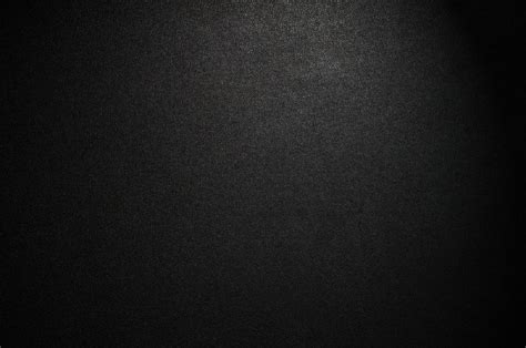 Material Black this new material is not black it s black and you