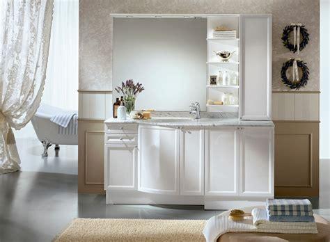 ladari per bagni classici mobili per bagno