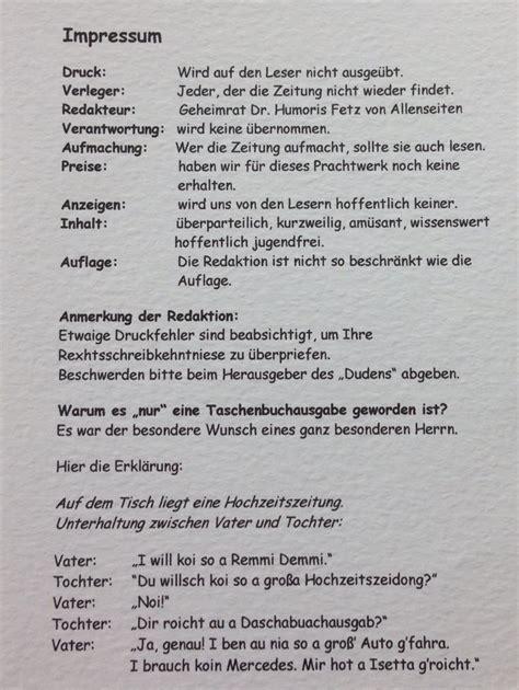 Hochzeit Zeitung by 15 Pins Zu Hochzeitszeitung Die Gesehen Haben Muss