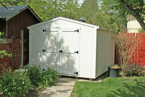 Buy A Storage Shed by Storage Sheds For Sale By Owner Floor Owner Suite 2nd Floor Laundry Den Dining Room Living Room