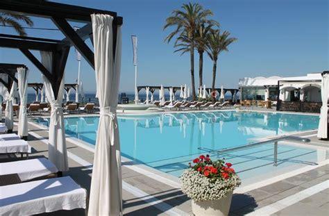best beach in marbella the best marbella beach clubs costa del sol beach clubs