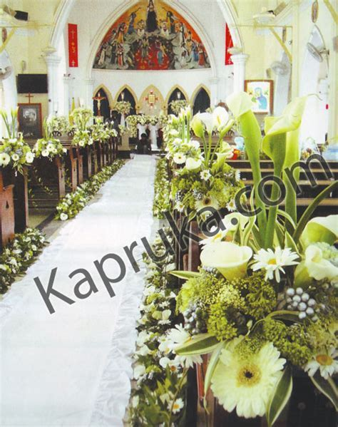 Kapruka Wedding Services in Sri Lanka