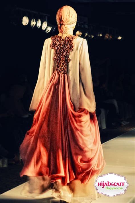 Ida Royani Scarf Tipe I best 10 islamic fashion ideas on abayas